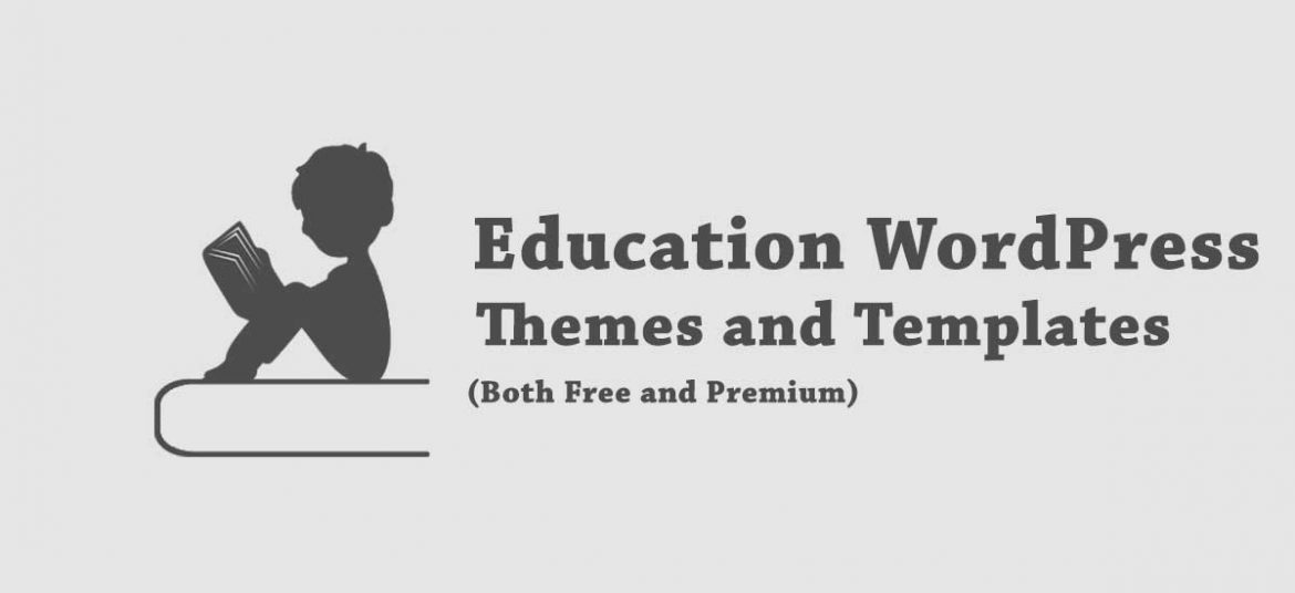 10+ Best and Popular Free Educational WordPress Themes