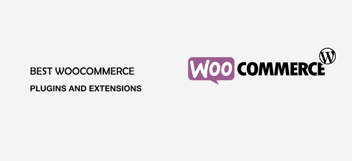 10+ Best WooCommerce Plugins & Extensions for Online Stores in 2021
