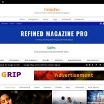 free and premium wp themes